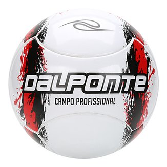 978cea0f14c4f Compre Bolas de Futebol de Campo Dalponte Li Online