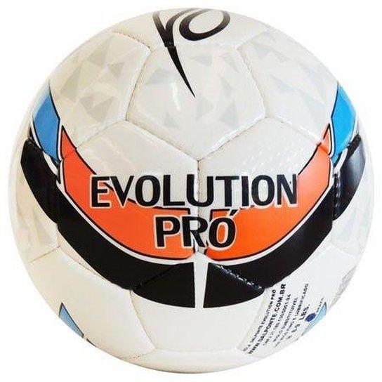 Bola Futebol Society Dalponte Evolution Pro Carboline - Compre Agora ... 8c4c989e655aa