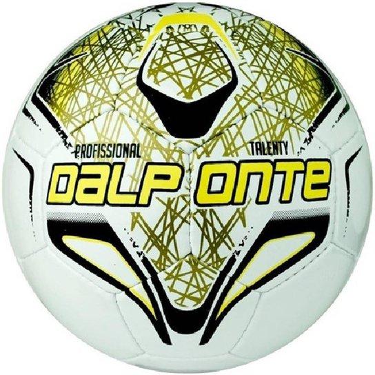 Bola Futsal Dalponte Talenty - Compre Agora  3cc676600ba9a