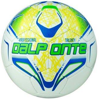 Bola Futsal Dalponte Talenty ab304ddf10213