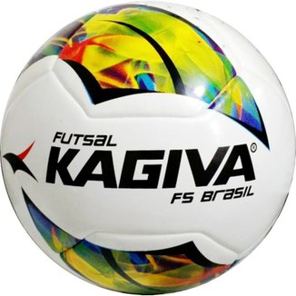 bcc52e2d7d Bola Futsal Kagiva F5 Pro