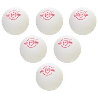 Compre Bola De Ping Pong
