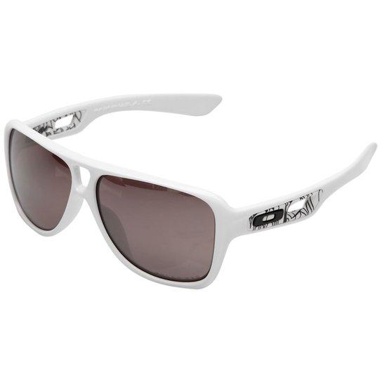7f04961ead4d0 Óculos de Sol Oakley Dispatch 2 Iridium - Compre Agora   Netshoes