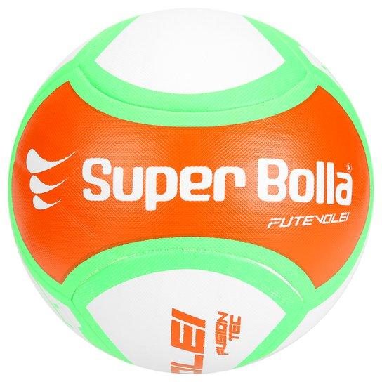 Bola Futebol Super Bolla Pro Fusion Futevôlei - Compre Agora  56aaada23625e