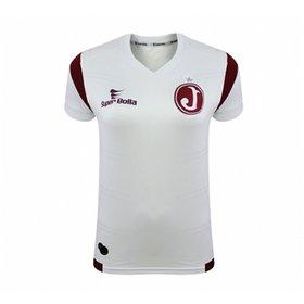 8dc1ccc6b8 Camisa Seleção Itália Home 2018 s n° - Torcedor Puma Feminina ...