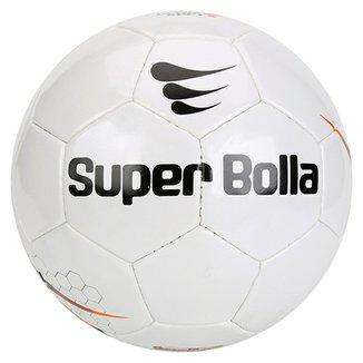 Bola Futebol Top Line 2016 Society Super Bolla 8c022dbd13f2d
