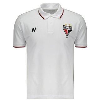 Empório dos Sports - Comprar Produtos de Futebol  1a460761fd6