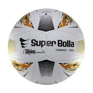 Bolas Super Bolla Femininas - Melhores Preços  2f0a62ad93568