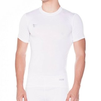Camisa Super Bolla Compressão Manga Curta 76b8378514b99