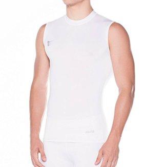 7212030f1b Camisa Super Bolla Compressão Sem Manga