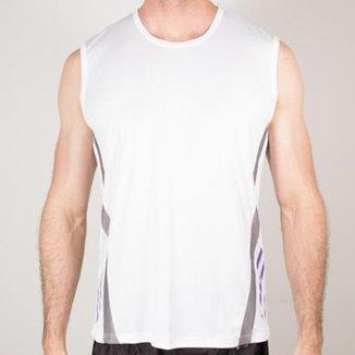 Compre Camisetas Regata Masculino Basquete Sortby Black November ... 7cb9b81be84