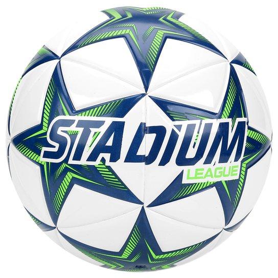 d491583d6c Bola Futebol Campo Stadium League - Compre Agora