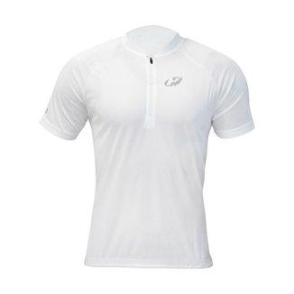 Camisa Hammerhead Para Ciclismo Masculina a3e46955859cb