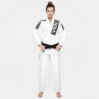 Kimono Vulkan Jiu-Jitsu Pro Light 16217f90fc07f