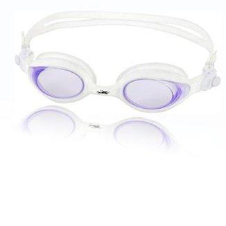 6c4a5fa72 Óculos De Natação Gold Sports New Phoenix Ii