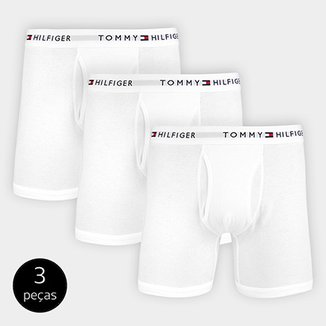0fb8dc13950dfc Tommy Hilfiger - Comprar Produtos Casuais | Netshoes