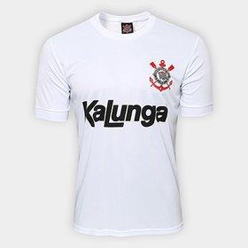 344e6210a7 Camisa Nike Corinthians I 13 14 s nº - Compre Agora