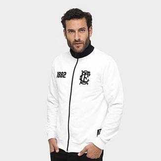 Compre Corinthian Casuals Football Club Online  b9dda964490ae