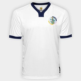 Camiseta Regata Corinthians Basquete Réplica 1980 - Compre Agora ... da7417739c9