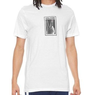 Compre Camisa Karate Online   Netshoes 52d4389c5a
