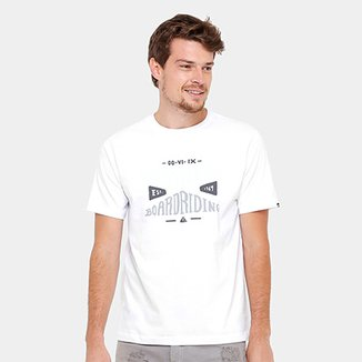 Compre Bomas Da Quiksilverbomas Da Quiksilver Online  dd6709ae8c0