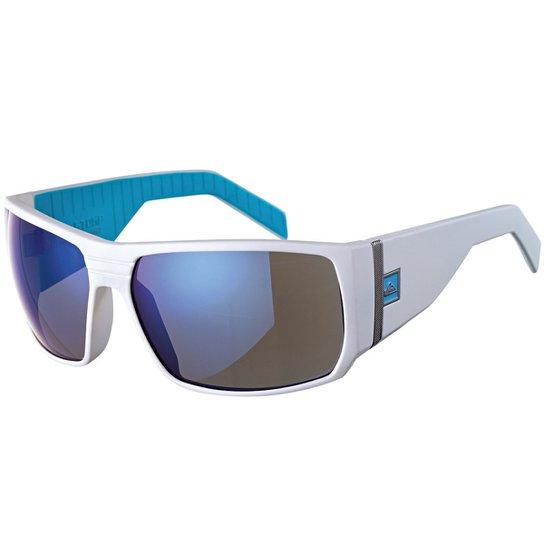 fa4fd6821f452 Óculos Quiksilver The Stomp - Compre Agora