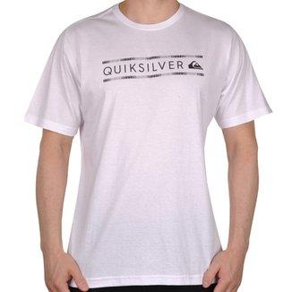 Camiseta Quiksilver Performance 6d48ca8fae5