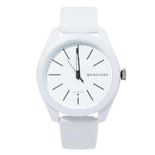 8eaa5e82e82 Relógio Quiksilver Furtiv - Compre Agora