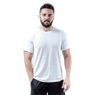 Compre Camiseta+branca+masculina Online  5b2e50ec1d8