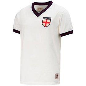 ef409f5964 Camisa Corinthians Gold - Edição Limitada Masculina   Netshoes