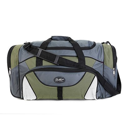 Mala Active Clio Travel Masculina