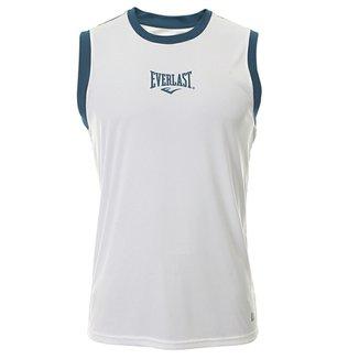 83371efe59 Compre Camisa Regata Corinthians Online