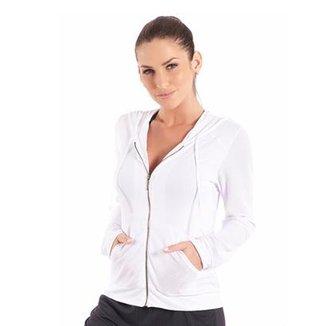 2c9c3df486 Compre Jaqueta Feminina Branca Online