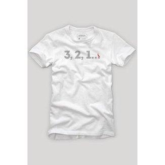 e12e29cf66 Camiseta Reserva Contagem Ano Novo Masculina