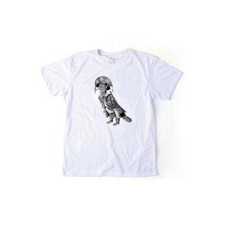 b13ac48627 Camisetas Reserva Masculinas - Melhores Preços