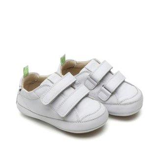 031a54dad4 Tip Toey Joey - Produtos para Meninos - Infantil