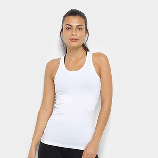 Camiseta Regata Under Armour Victory Feminina