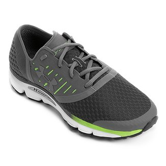 eb8dceedc6b Tênis Under Armour Speedform Intake SA Masculino