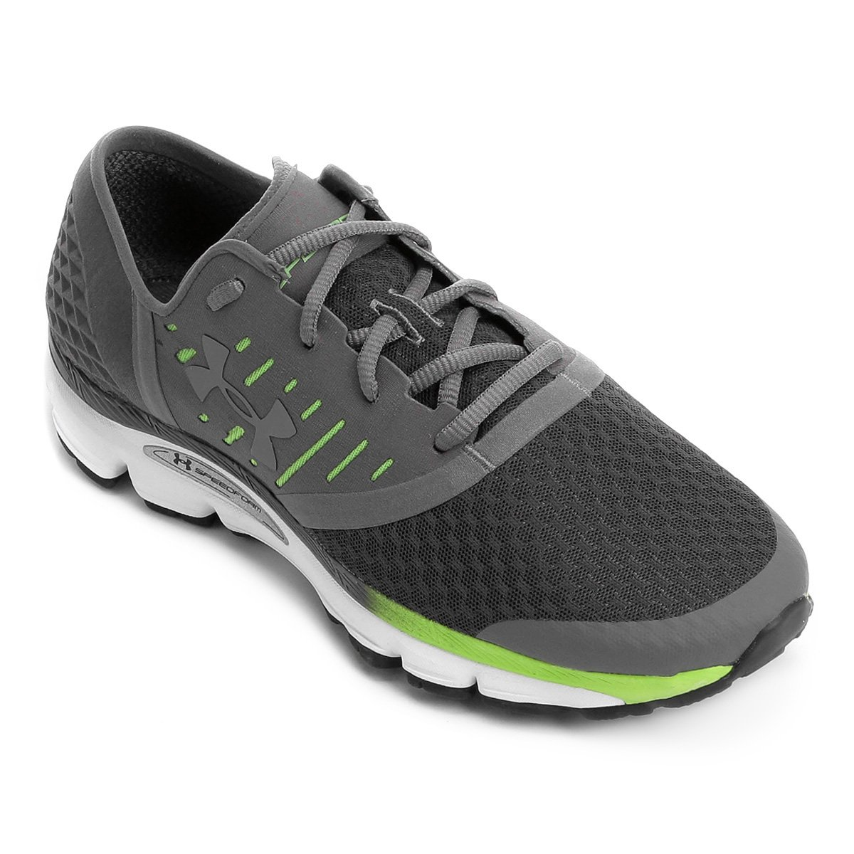 24fc929d72c Tênis Under Armour Speedform Intake SA Masculino