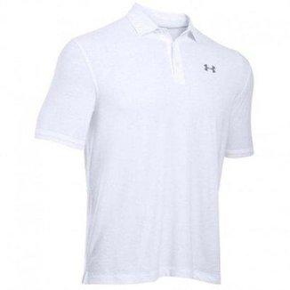 Camisas Polo de Fitness e Musculação em Oferta  d056c3a416057
