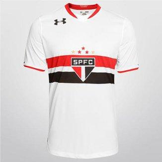 309f16e0b2 Compre Camisas do Sao Paulo Personalizadas Online | Netshoes