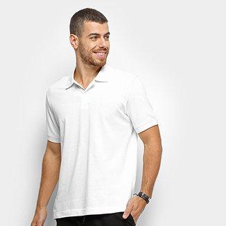 43a9b14f16 Camisa Polo Zoomp Pima Cotton Masculina