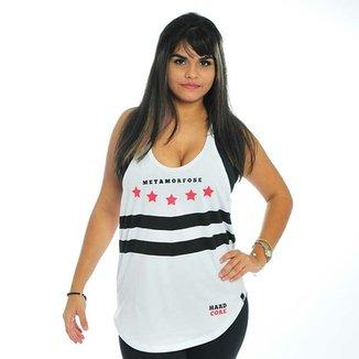 Compre Camisetas de Time para Mulhercamisetas de Time para Mulher ... 80e70a60f1a5b