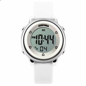 cb884cb2e62 Relógio Skmei Digital 1206 - Compre Agora