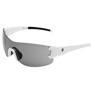 Óculos GONEW Brooklin - Polarizado bab2491171
