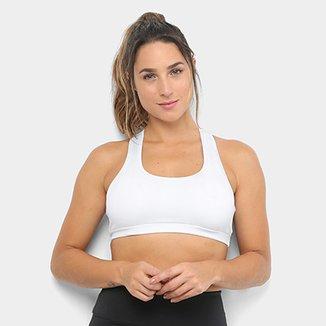 411f174158 Compre Top Feminino Reforcado Online