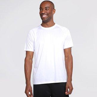 d95a83c58770c Camisetas Masculinas para Fitness e Musculação