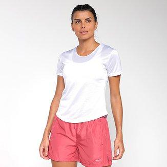 fcb7ccbf0 Camisetas Femininas em Oferta