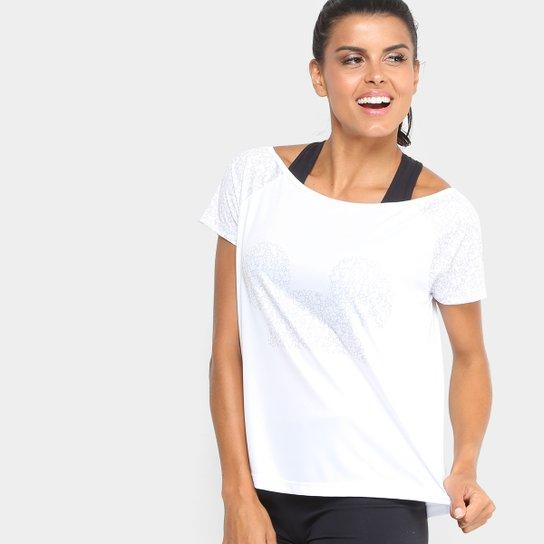 3e30d5854 Camiseta Disney Mickey Power Feminina - Compre Agora