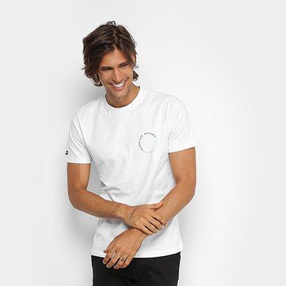 Camiseta HD Heritage Masculina